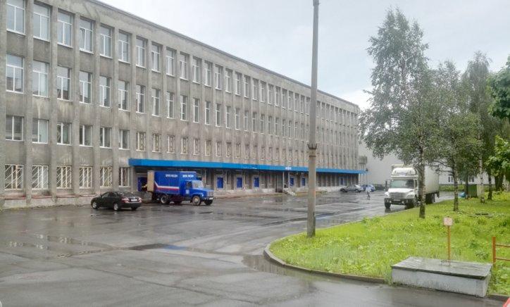 Сортировочный комплекс в Архангельск плавного пуска дробилка
